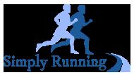 Simply Running: Tel: 01472 597332 Mobile: 07849 118254